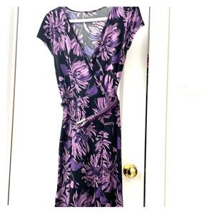 2 for $15 Jersey summer dress with belt